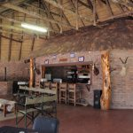 Under Lapa roof - big and spacious